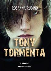 Rosanna Rubino - Tony Tormenta